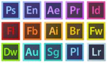 220px-Adobe_CS5.5_Product_Logos
