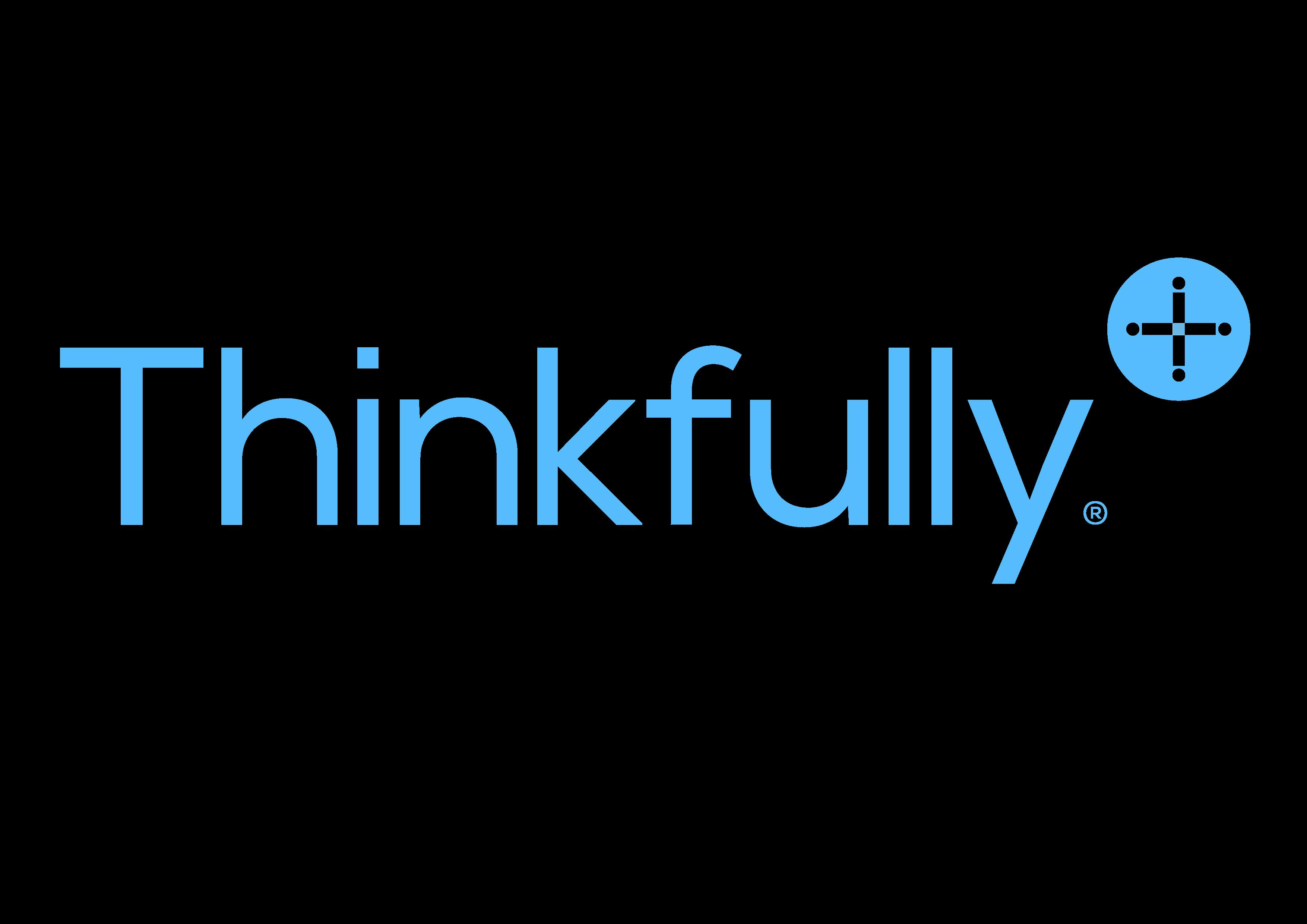 Thinkfully L_blue_R