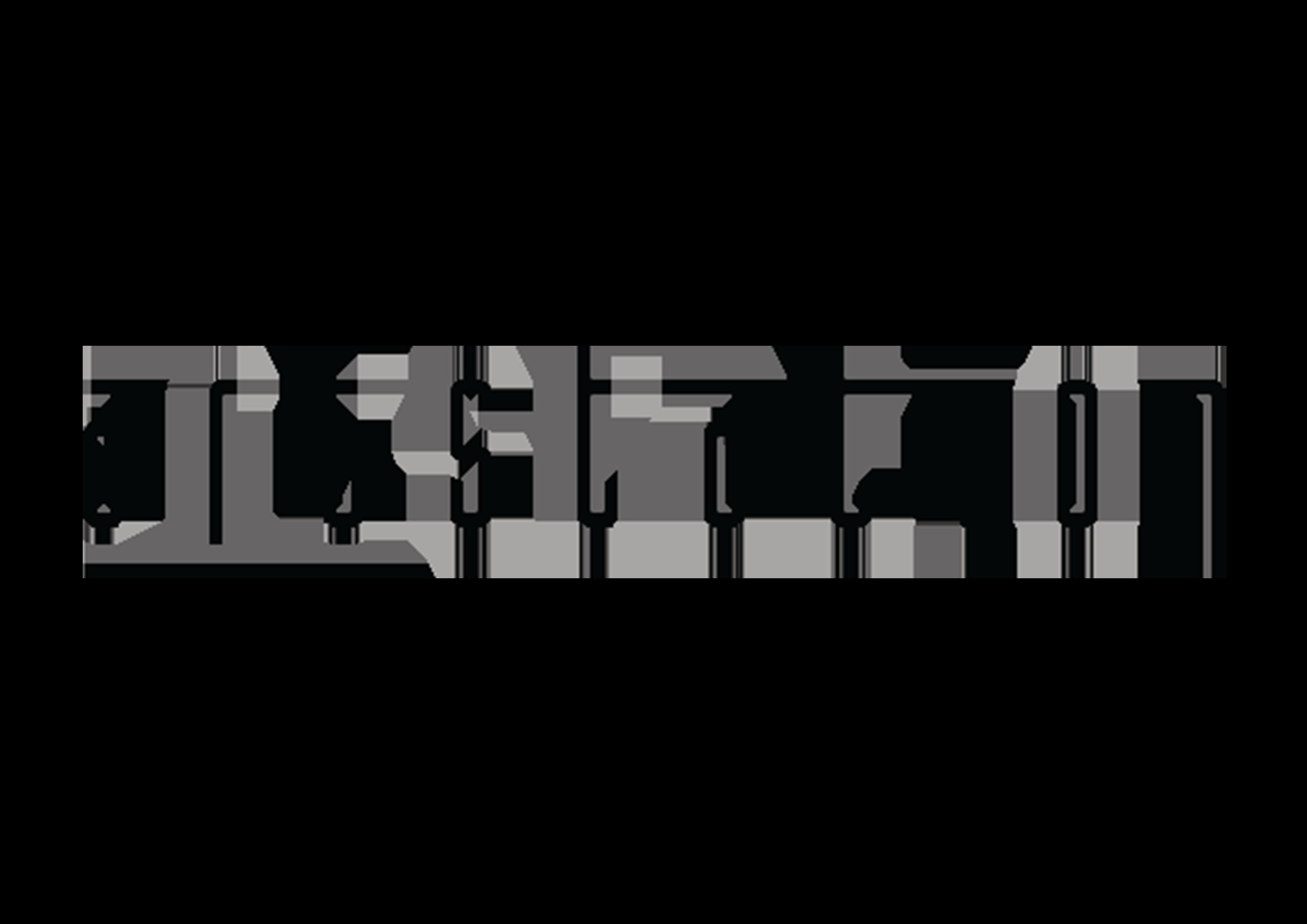 artstation logo2