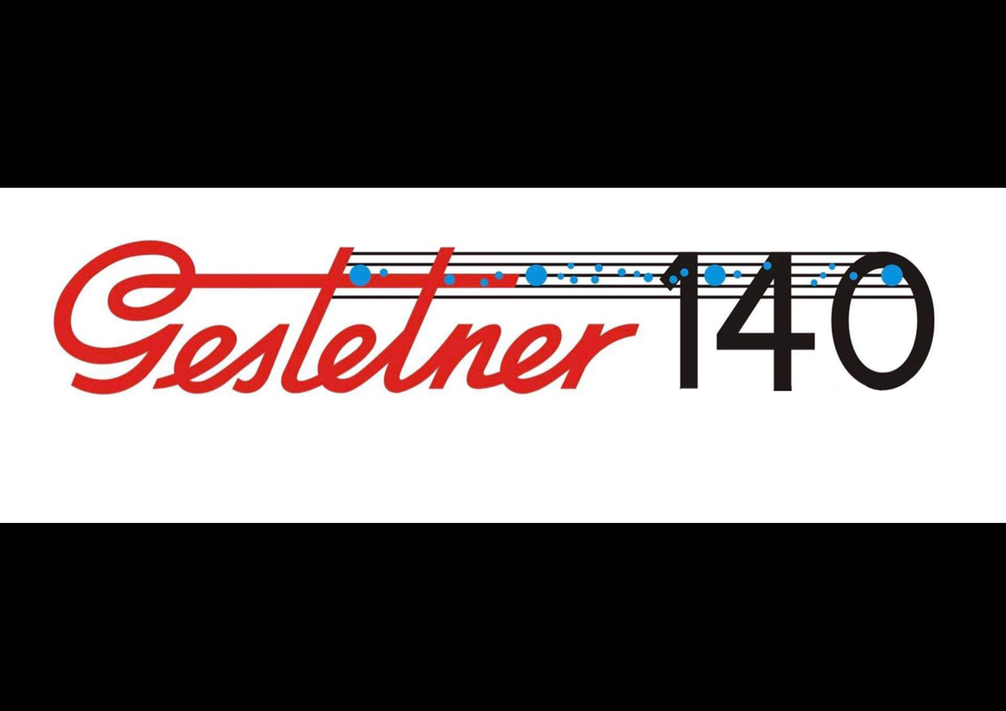 gestetner logo.jpg