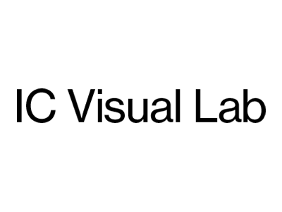 ic visual