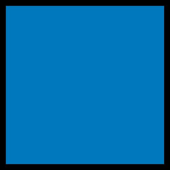 linkedinblue